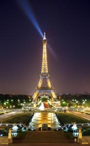 La-Tour-Eiffel-185x300.jpg