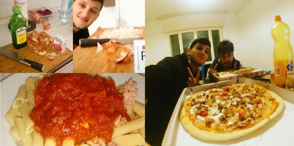 pasta_pizza_italiana_erasmus_en_italia