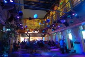 Fogashaz ruin-pub.JPG