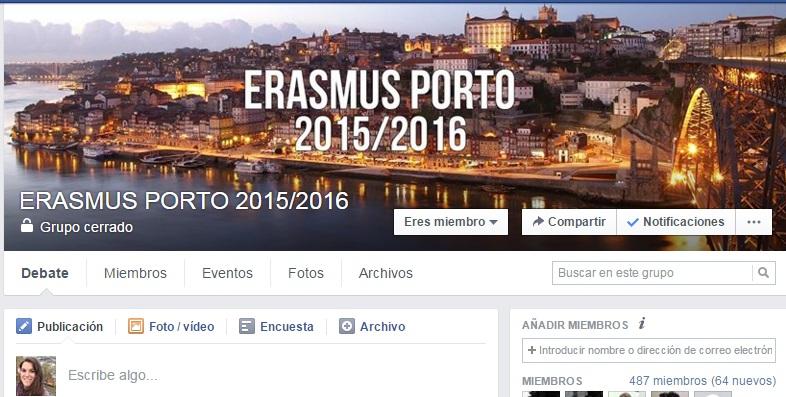 erasmus_oporto_facebook