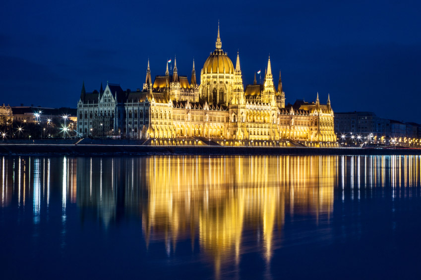parlamento-noche