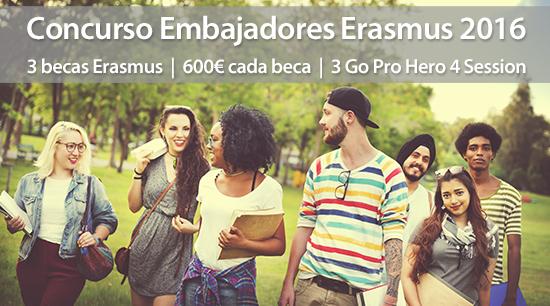 Portada Erasmus ok blog SinMaletas embajadores 2016