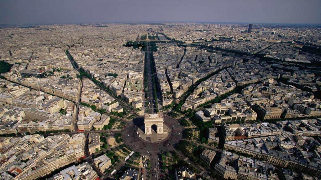 Arc.de.Triomphe.original.543