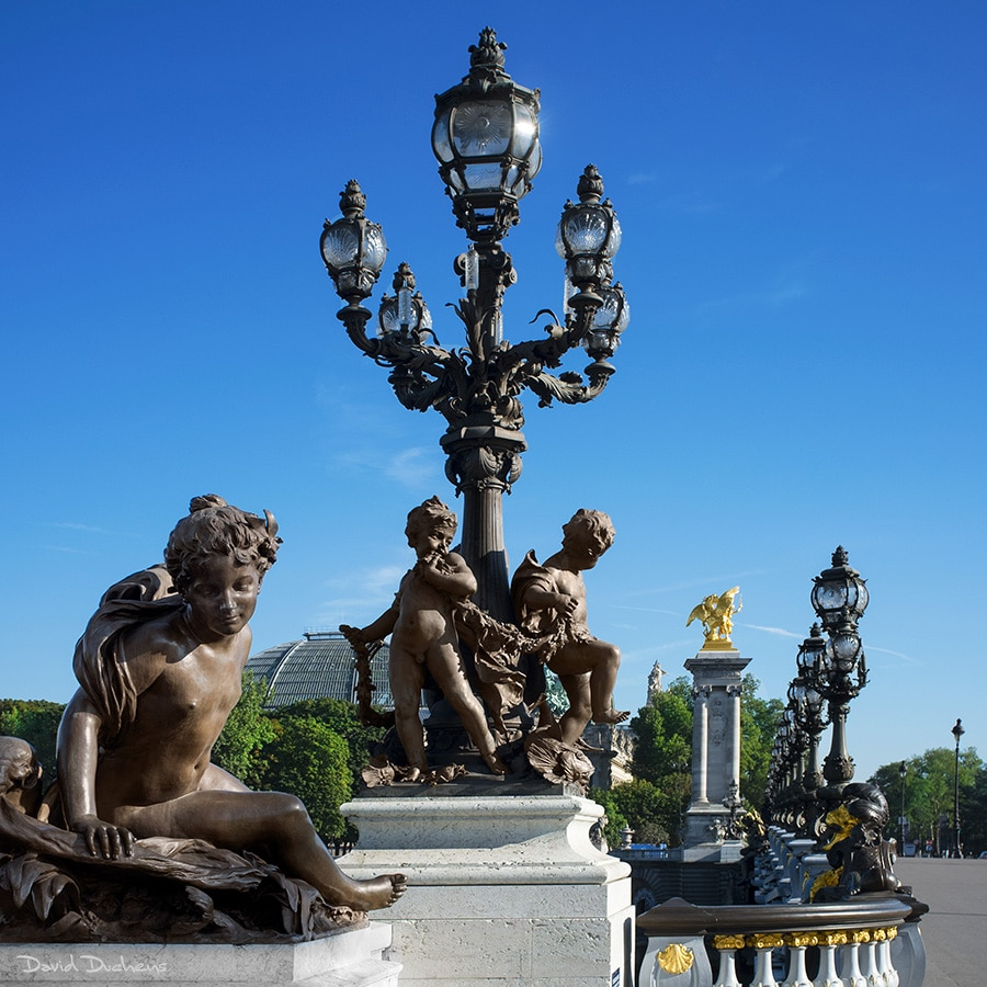 statues-pont-alexandre-III-240812-web1500